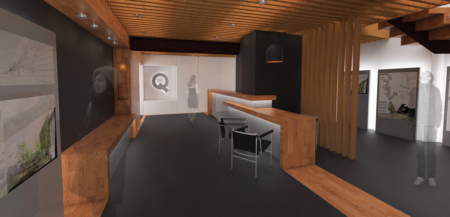 http://www.oa-arquitectes.com/wp-content/uploads/2016/05/ARQUIA-VISTA-1-2-1.jpg