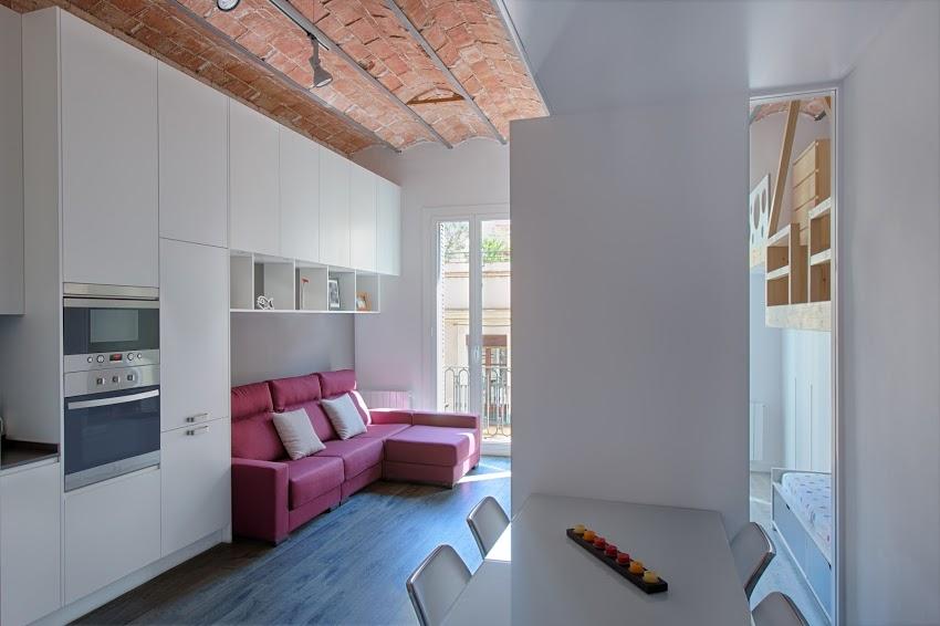 http://www.oa-arquitectes.com/wp-content/uploads/2018/04/CRF-20140508-GRANDESARRIA-008.jpg