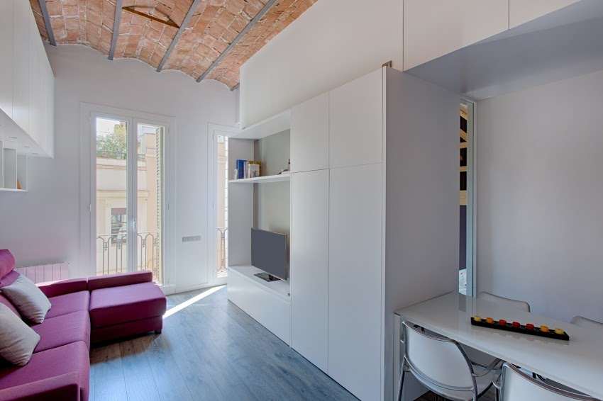 http://www.oa-arquitectes.com/wp-content/uploads/2018/04/CRF-20140508-GRANDESARRIA-009.jpg