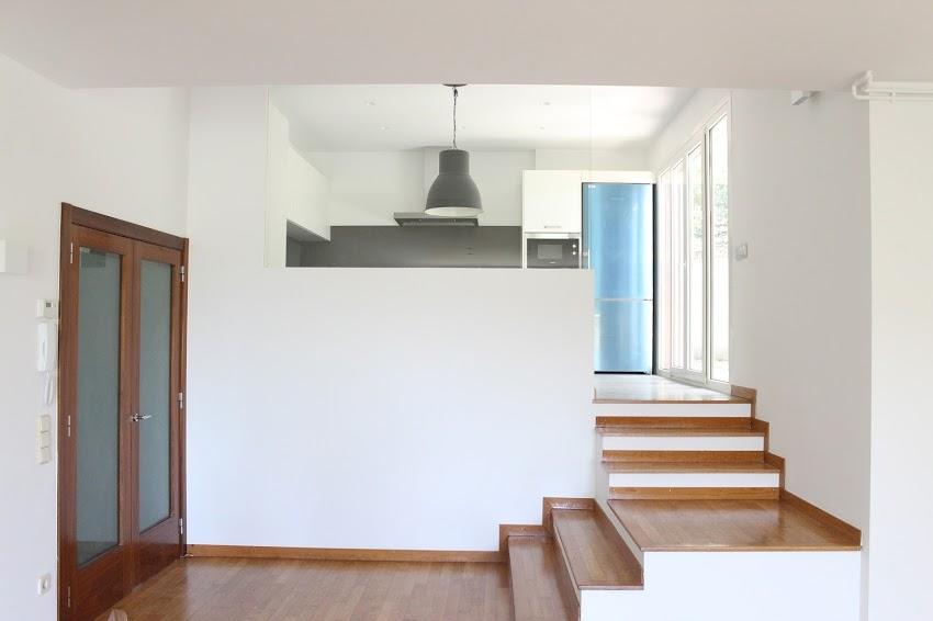 http://www.oa-arquitectes.com/wp-content/uploads/2018/04/IMG_0031.jpg