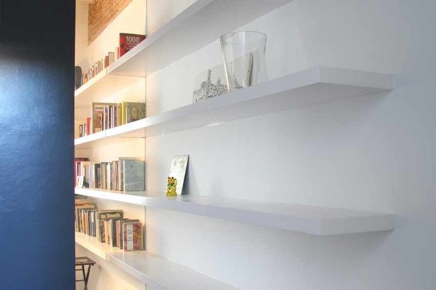 http://www.oa-arquitectes.com/wp-content/uploads/2018/04/IMG_1385-6-1.jpg