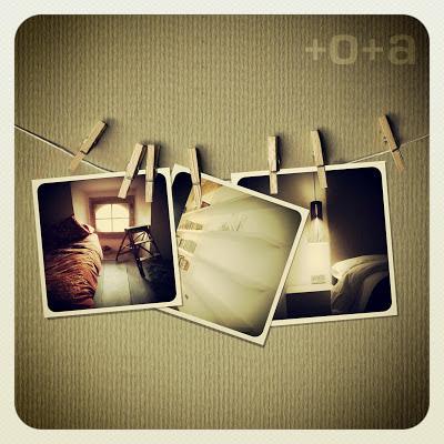 IMG_20121031_143705.jpg