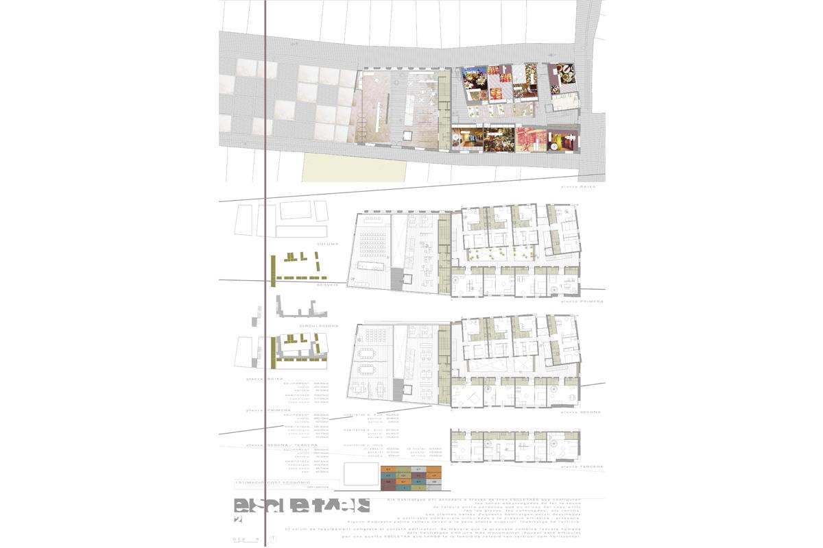http://www.oa-arquitectes.com/wp-content/uploads/2018/04/M006.jpg