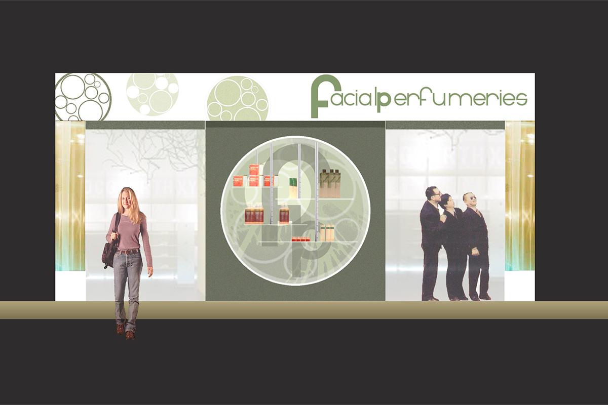 http://www.oa-arquitectes.com/wp-content/uploads/2018/04/m2.jpg