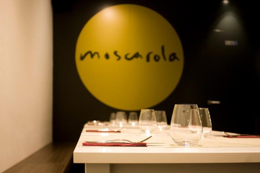 moscarloa1.jpg