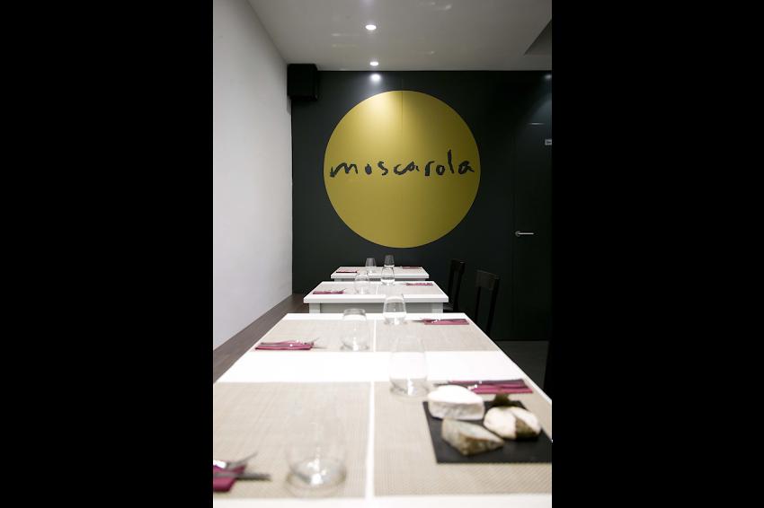 http://www.oa-arquitectes.com/wp-content/uploads/2018/04/moscarloa3.png