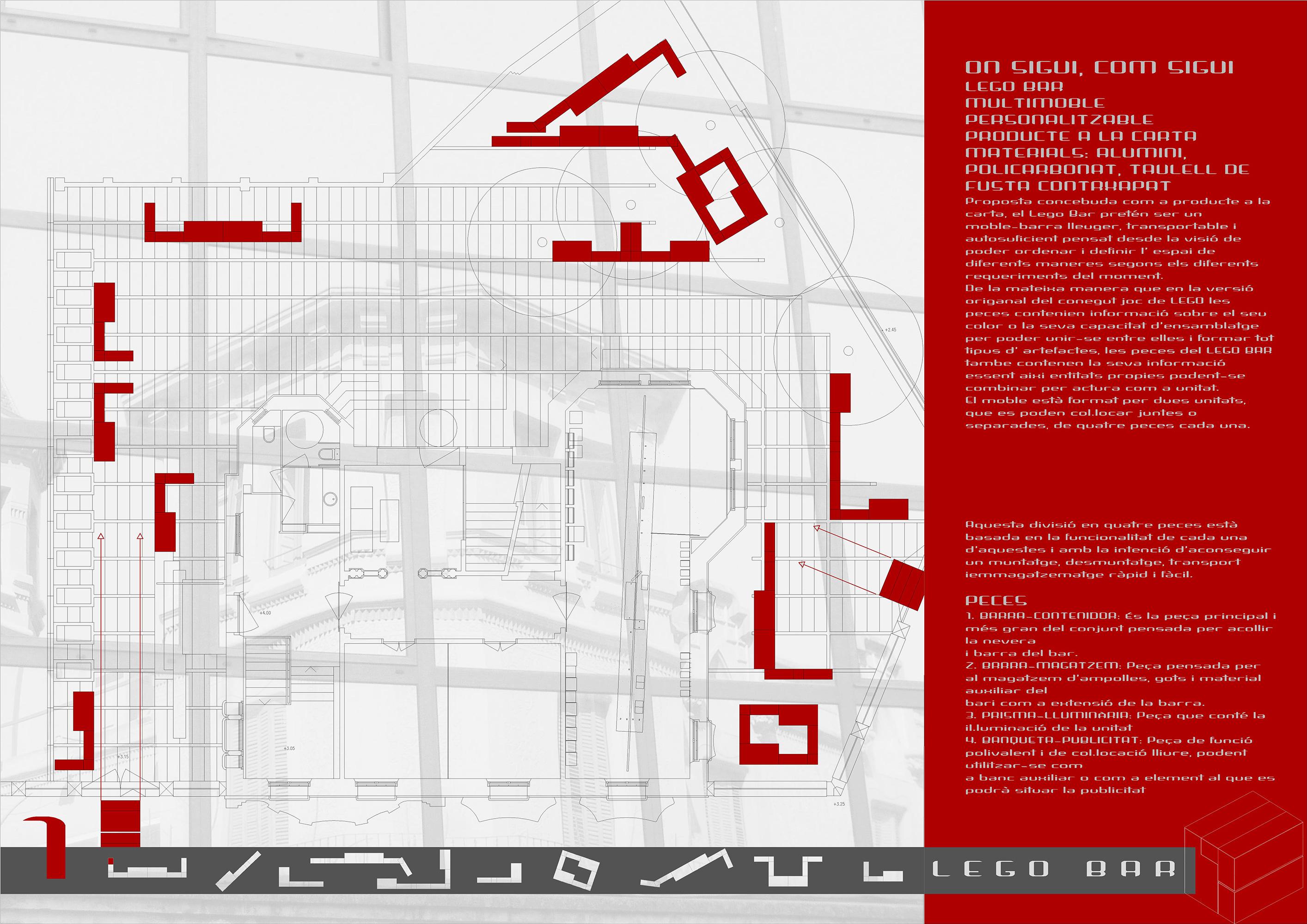 http://www.oa-arquitectes.com/wp-content/uploads/2018/05/01-1.jpg