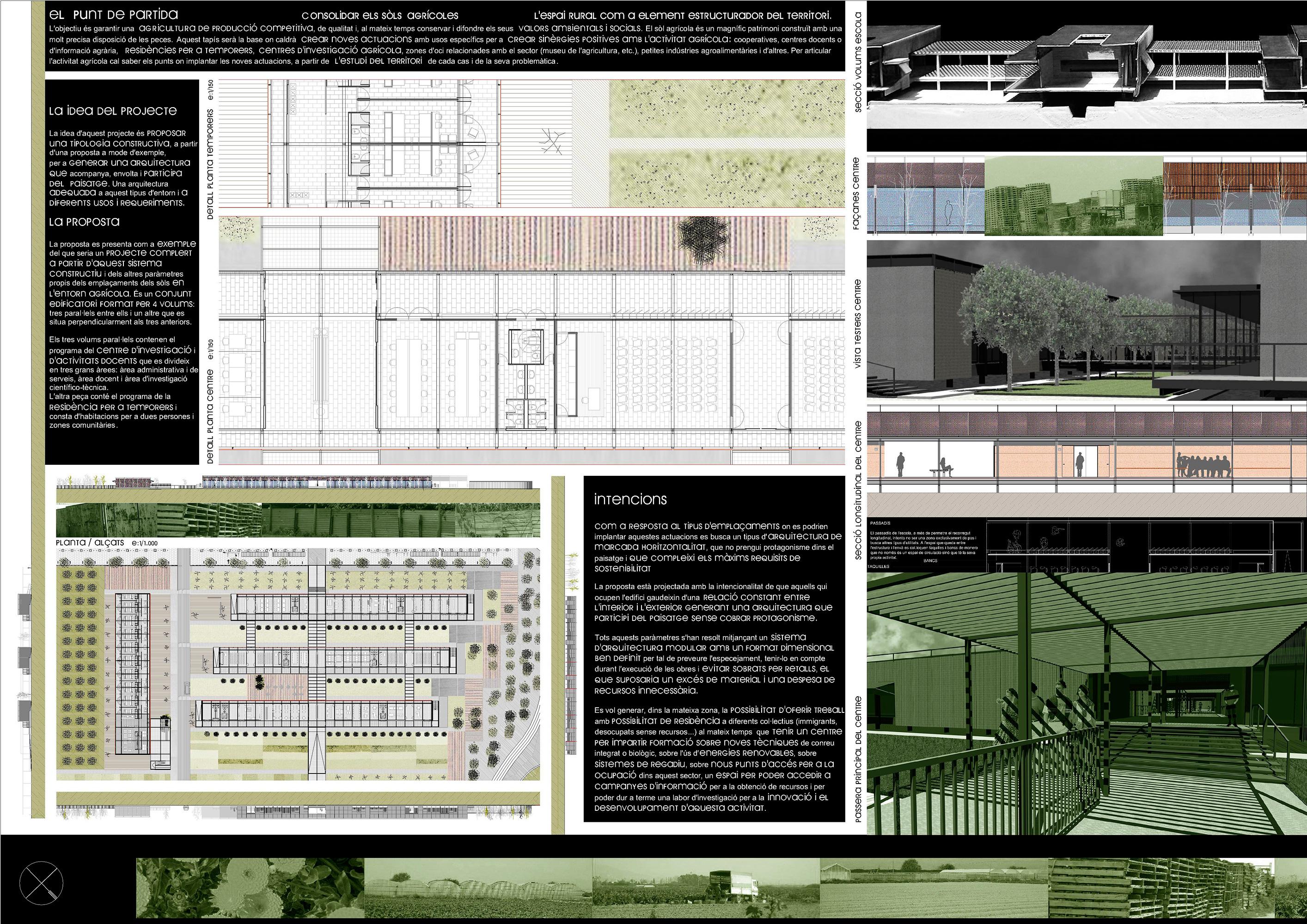 http://www.oa-arquitectes.com/wp-content/uploads/2018/05/02-3.jpg
