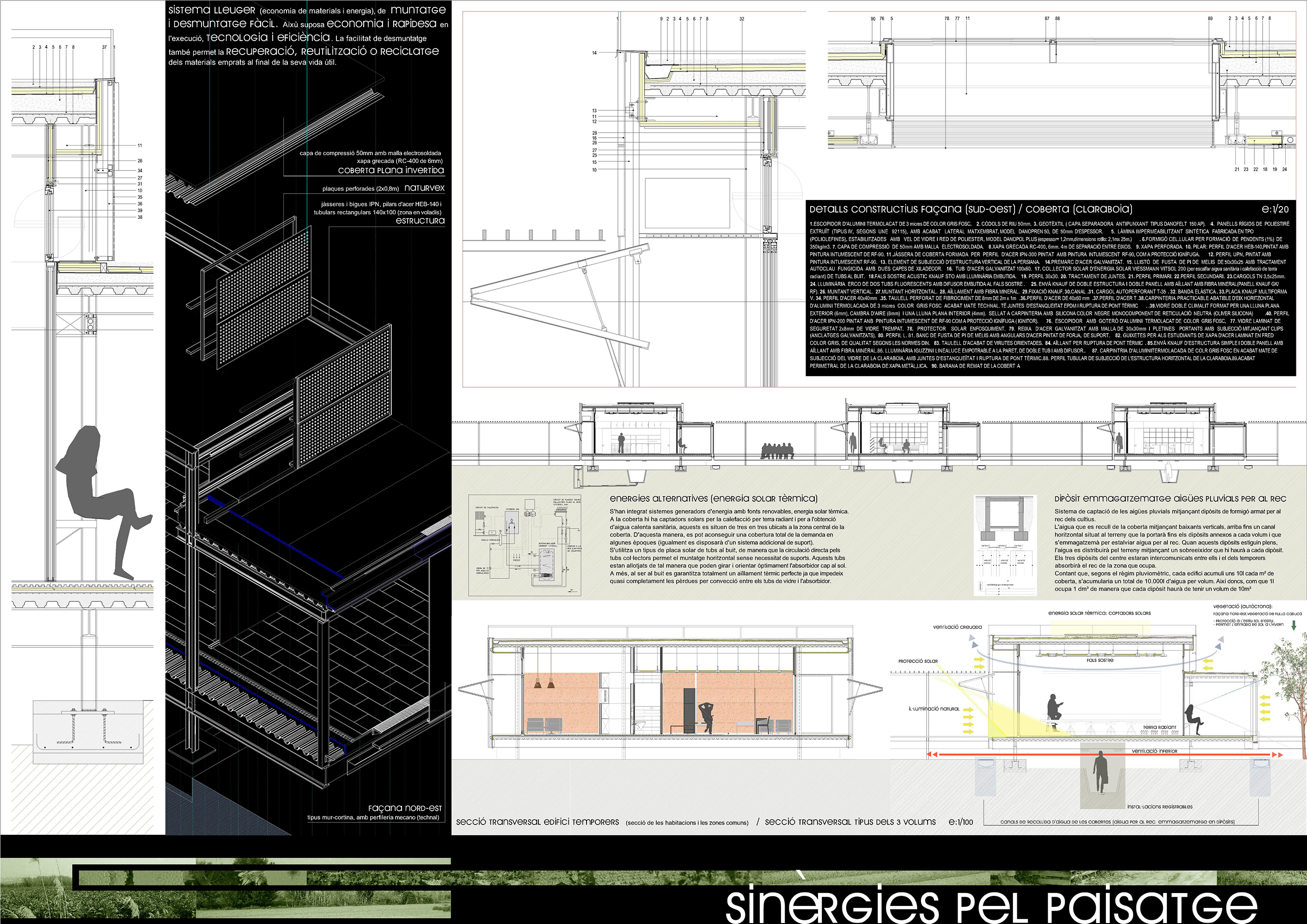 http://www.oa-arquitectes.com/wp-content/uploads/2018/05/03-2.jpg