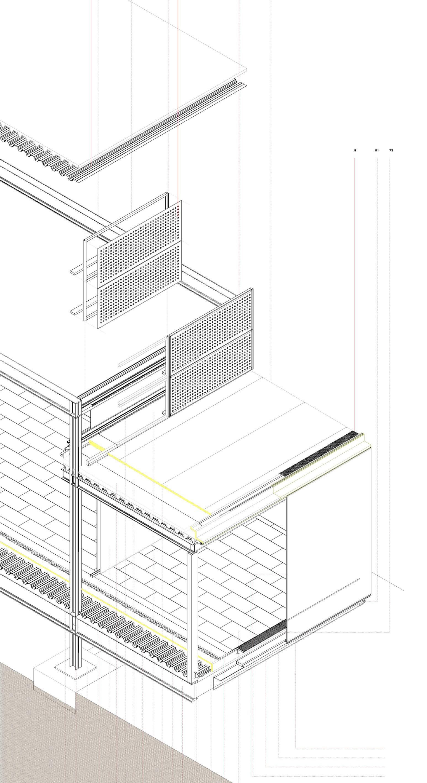 http://www.oa-arquitectes.com/wp-content/uploads/2018/05/04-2.jpg