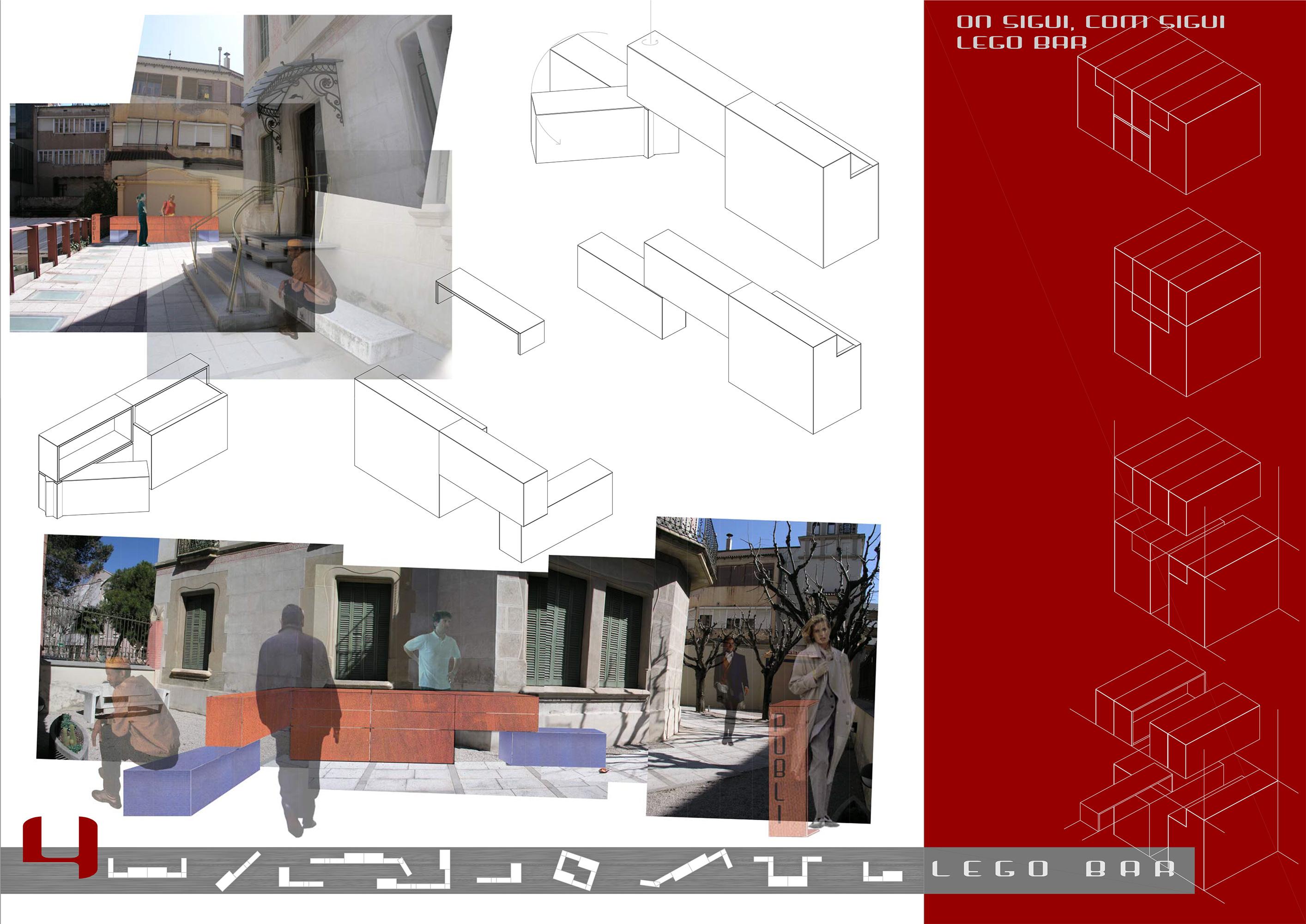 http://www.oa-arquitectes.com/wp-content/uploads/2018/05/04-4.jpg