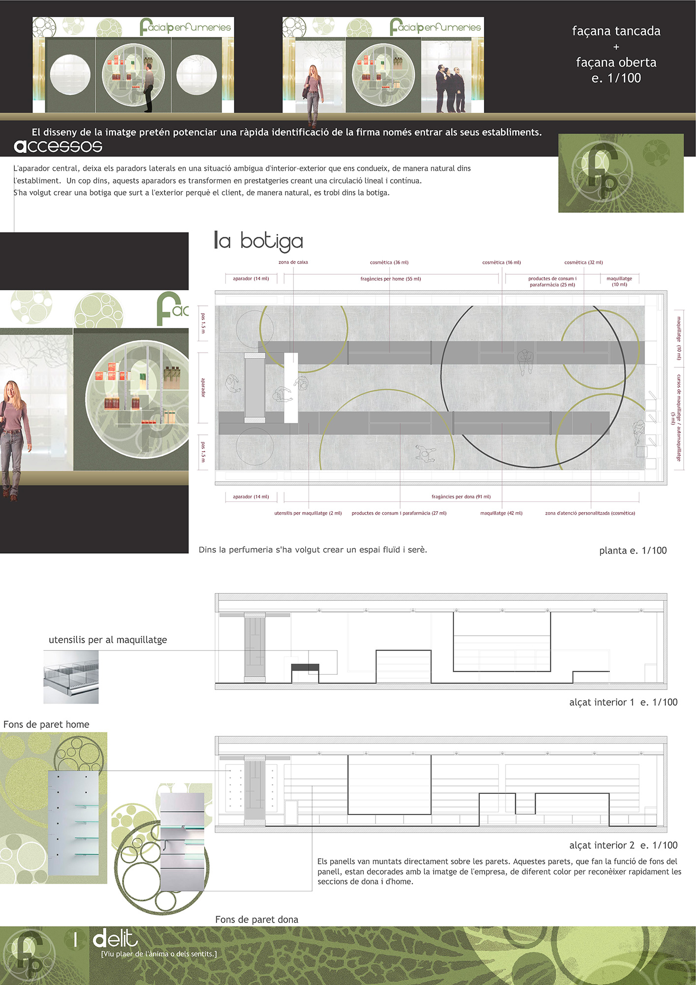 http://www.oa-arquitectes.com/wp-content/uploads/2018/05/05-1.jpg