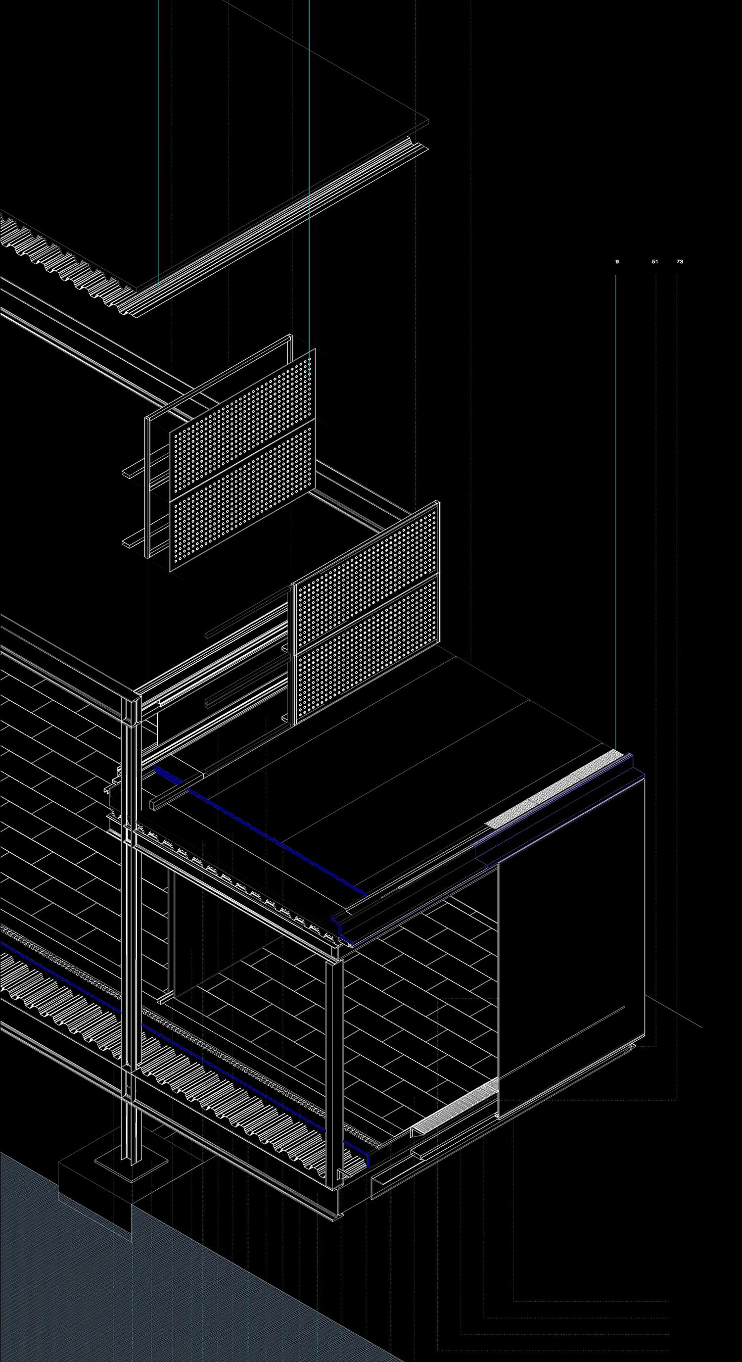 http://www.oa-arquitectes.com/wp-content/uploads/2018/05/05-2.jpg