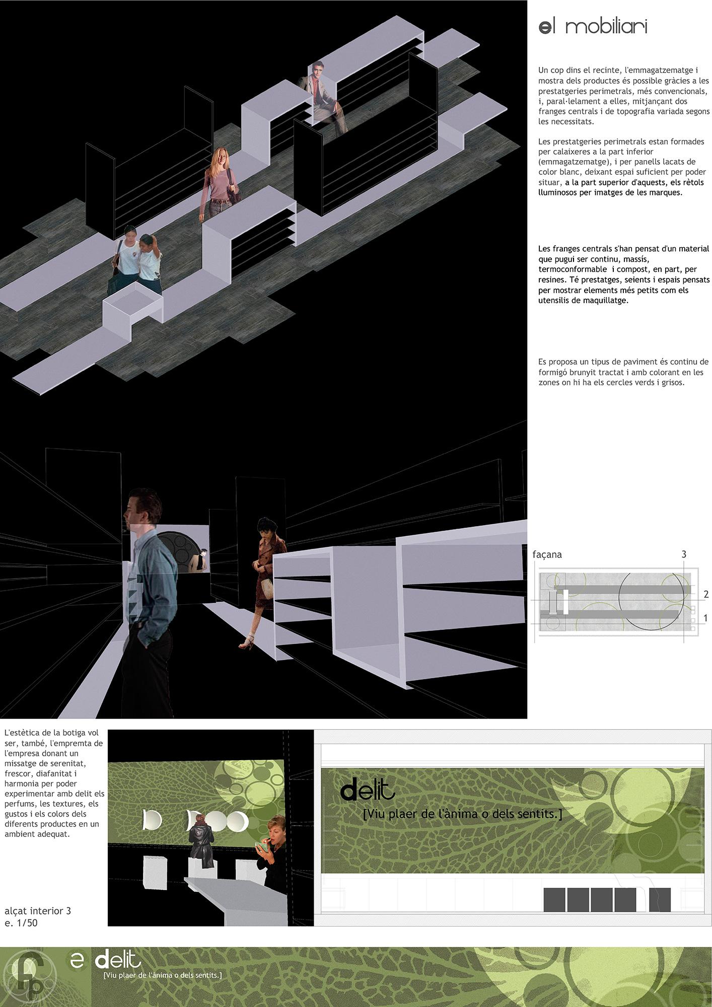 http://www.oa-arquitectes.com/wp-content/uploads/2018/05/06-1.jpg