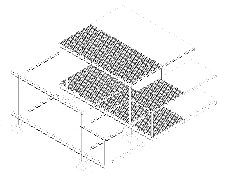 http://www.oa-arquitectes.com/wp-content/uploads/2018/05/06-2.jpg