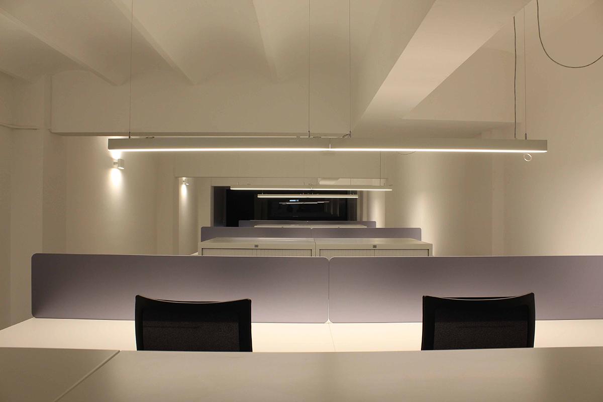 http://www.oa-arquitectes.com/wp-content/uploads/2018/06/IMG_7603.jpg