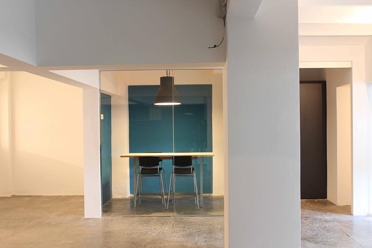 http://www.oa-arquitectes.com/wp-content/uploads/2018/06/IMG_7606.jpg