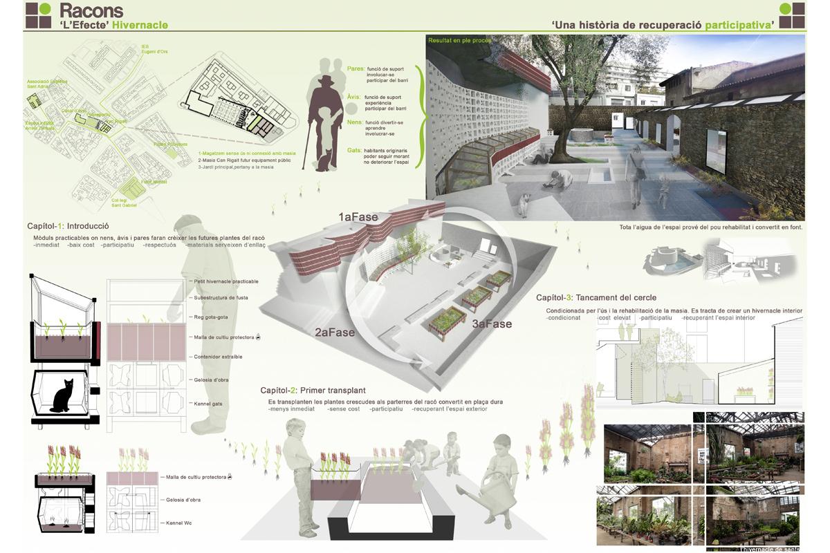 http://www.oa-arquitectes.com/wp-content/uploads/2018/06/racons01.jpg