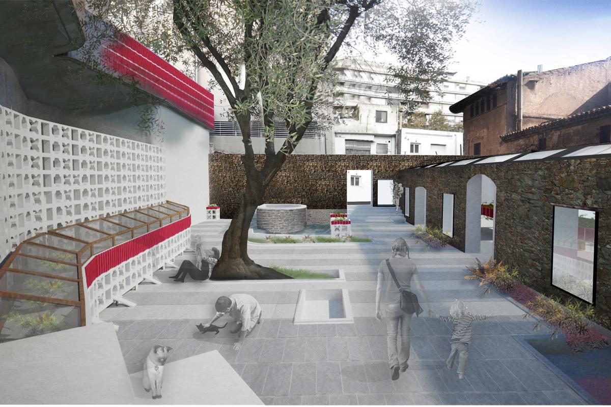 http://www.oa-arquitectes.com/wp-content/uploads/2018/06/racons02.jpg