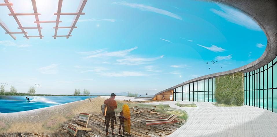 http://www.oa-arquitectes.com/wp-content/uploads/2018/06/wave8final2.jpg