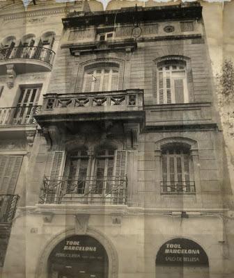 consell-Vila2.jpg
