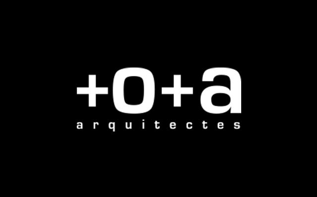 oa-logo.jpg
